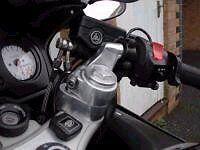 Honda-Blackbird-CBR1100XX-97-07-28mm-Bar-Risers-UK-Supplier-NEW
