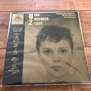 U2-THE-OCTOBER-TOUR-LIMITED-JAPAN-EDITION-ON-GOLD-SWIRL-COLORED-VINYL-LP
