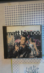 MATT-BIANCO-ANOTHER-TIME-ANOTHER-PLACE-TIMBRO-ROSSO-SIAE-CD