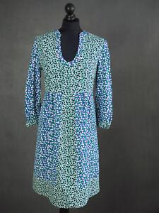BODEN  Damen  Kleid Mollie Dress  GR.UK10R  36 38  NEU