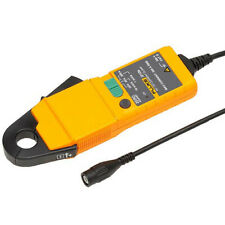 Fluke I310s Acdc Current Clampbnc 01a 300a Acdc Switchable