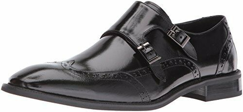 Stacy Adams Para Hombre Slip-on Loafer 13US- seleccione seleccione seleccione talla Color. 77535d