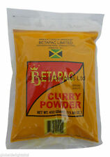 Betapac Curry Powder 450 Grams Large Pack