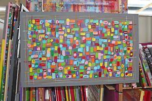 ABSTRAKTE-BILDER-ART-Unikat-MODERN-Leinwand-ACRYL-GEMALDE-MALEREI-handmade