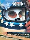 The Athlete by Robert Riger (Paperback / softback, 2016)