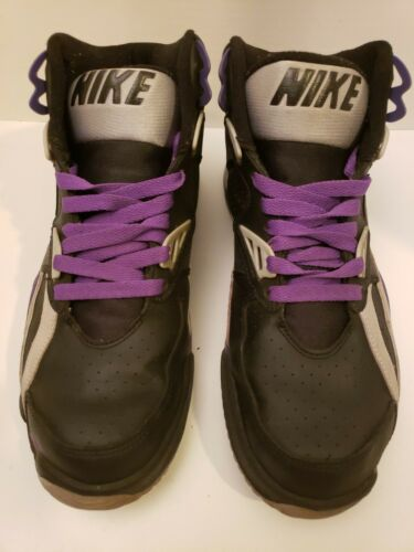 NIKE Air Trainer SC High Bo Jackson RARE COLORWAY