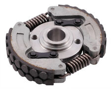 Replacement clutch for S5 Engine for Automatic S5 / S6 50 from Bj.1985