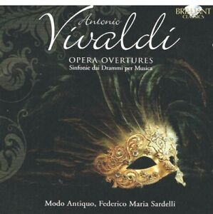 Vivaldi-Overture-De-uvres-Federico-Maria-Sardelli-Modo-Antiquo-CD