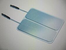 Stimex Selbstklebe-Elektroden 50x130 mm für TENS & EMS GERÄT