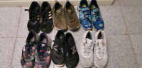 Shoes/sneakers/boots for sale