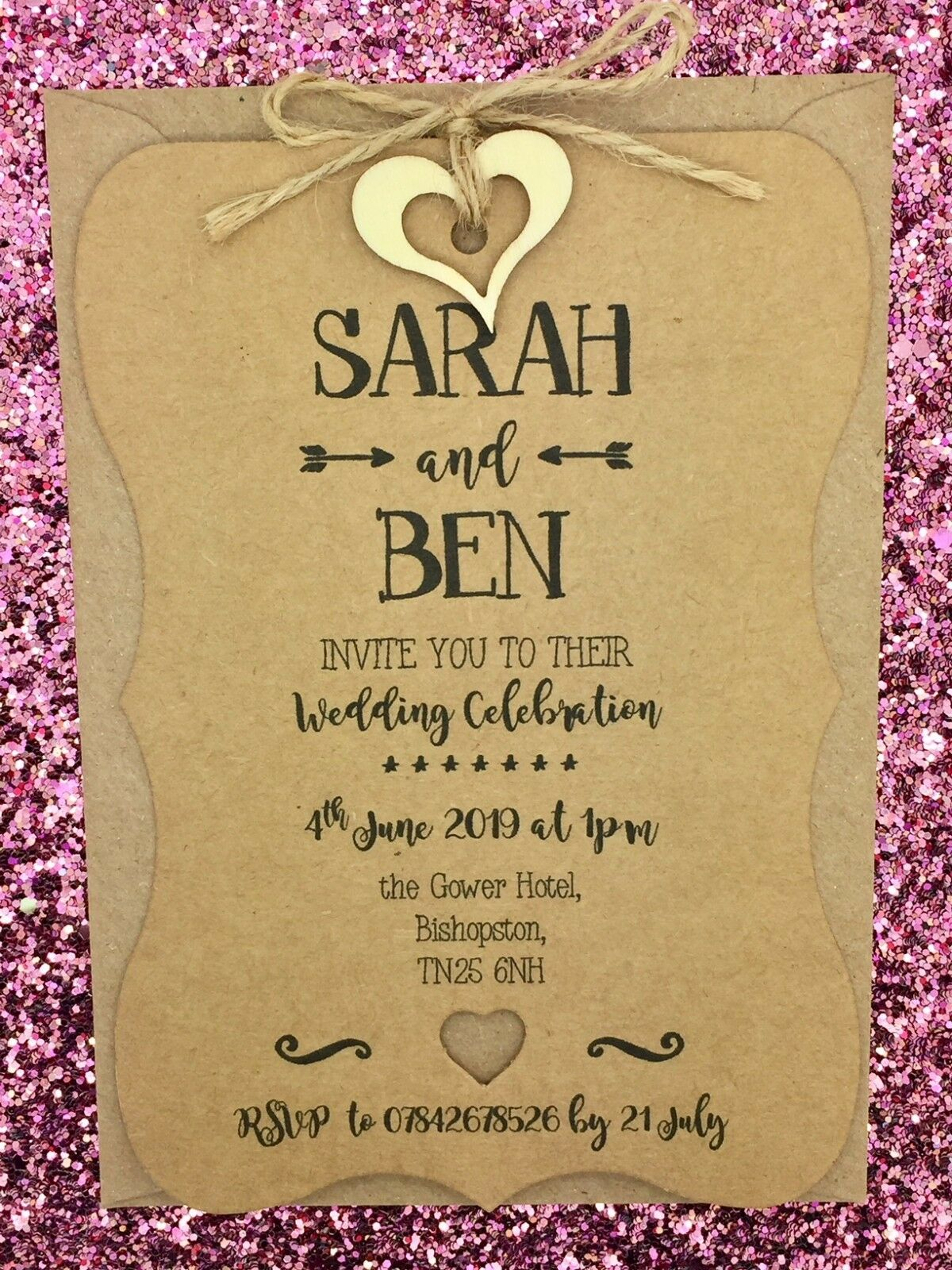 Wedding Invitation Bundle, shabby chic, rustique, rustique, chic, vintage  RSVP 7f1eaf