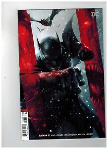 BATMAN-57-1st-Printing-Variant-Cover-2018-DC-Comics