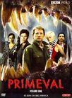 Primeval Volume 1 0794051423221 DVD Region 1 H