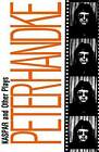 Kaspar and Other Plays by Peter Handke (Paperback / softback, 1970)