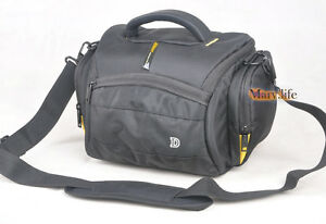 new-style-Photo-camera-bag-case-for-Nikon-D5300-D5100-D7000-D3200-D610-D7100-D90