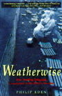 Weatherwise: The  Sunday Telegraph  Companion to the British Weather by Philip Eden (Paperback, 1995)