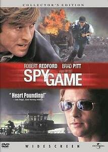 Spy-Game-DVD-2016-DISC-ONLY