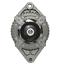 DODGE NEON 2.4L OEM ALTERNATOR 11040 2003 2004 2005 CHRYSLER PT CRUISER W//TURBO