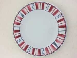 Hermes Home Porcelain Tableware