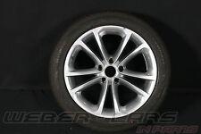VW Passat CC 17 Zoll Alufelge 1x Felge SPA Notrad 235 45 R17 3C8601025K