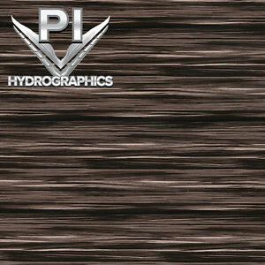 HYDROGRAPHIC FILM HYDRODIPPING WATER TRANSFER HYDRO DIP STRAIGHT WOOD SW-208