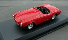 1:43 - Ferrari 225S 1952 - Serie 3000 Street Line - TMC3001 TopModel - Neu