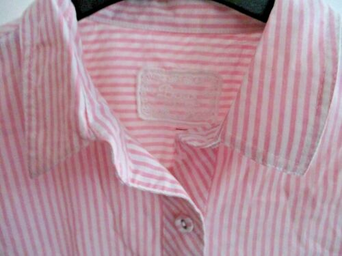 Details about  /ladies NIGHTWEAR Night shirt NIGHTDRESS NIGHTIE  size 12 NEW  ex store
