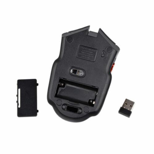 3724 USB Wired 35Keys LED Backlight Ergonomic Single Hand Keypad Gaming Keyboard