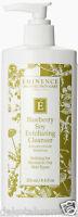 Eminence Blueberry Soy Exfoliating Cleanser 8.4oz/250ml Free Ship
