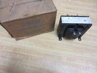 Dongan 50-0250-056 Industrial Control Transformer 500250056