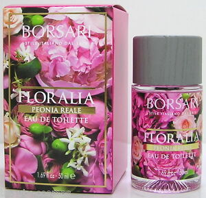 Borsari-1870-Floralia-Peonia-Reel-50-ML-EDT-Eau-de-Toilette-Spray