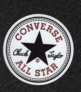2-Converse-Logo-Vinyl-Stickers