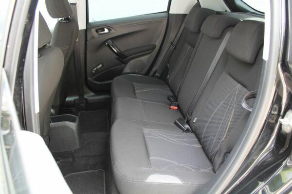 Peugeot 208 1,0 VTi Access - billede 4