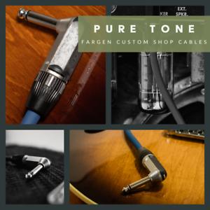 Fargen-Custom-Shop-Speaker-Cable-for-Fender-Pro-Jr