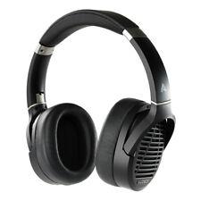 Audeze LCD-1 Over-Ear Planar Magnetic Headphones (Certified Refurbished)