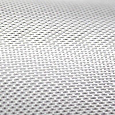 Glasgewebe 4 x 0,5qm Glasgewebe Harz für Autolack