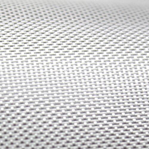 5 qm Glasfasergewebe Glasgewebe GFK Feingewebe für PFTE-Beschichtung 49  g//m²