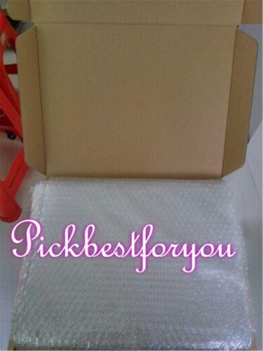 BOX of 12 Metal Barrel HTF DIXON REDIMARK 8500 VTG Markers w//potent solvent ink!