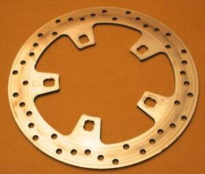 Harley-Original-Brake-Disc-11-8-Inch-Touring-Brake-Disc-Front-Front-from-14