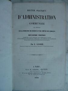 Compendio-Pratica-Amministrazione-Locale-e-Consigli-Sul-la-Formazione-Delle-Bu