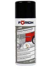 Förch convertitore di ruggine Korrostop L296 400 ml, Expoy primer, 6200 0610