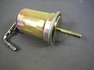 Miatamecca New Fuel Filter Strainer Fits 99- 05 Miata MX5 Mazda BP4W13480  NEW   eBayeBay