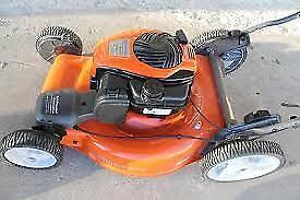 Carburetor Carb For HUSQVARNA HU550FH Lawn Mower Briggs /& Stratton