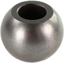 E T21901 2pcs Lift Rod Ball For John Deere Tractors Industrial Amp Construction