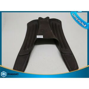 Carpet-Mat-Floor-Mats-Original-For-Piaggio-Vespa-ET2-50-ET4-50-125-150