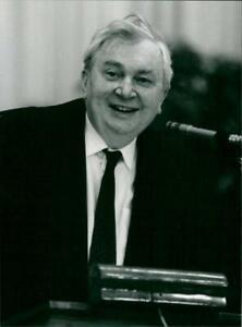 Dr-Wolfgang-Schuppli-Vintage-photograph