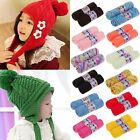 Wholesale Bamboo Baby Soft Yarn Crochet Cotton Knitting Milk Cotton Wool Thick