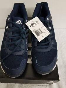 6037b14f4ab A imagem está carregando Adidas-Volley-Team-2-W-Azul-Marinho-M17498-