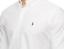 Polo-Ralph-Lauren-Slim-Fit-Shirt-Brand-New-Button-Down-Men-s-Shirt thumbnail 14