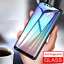 For-Samsung-Galaxy-S8-Plus-Genuine-Tempered-Glass-Screen-Protector-Case-Friendly thumbnail 1